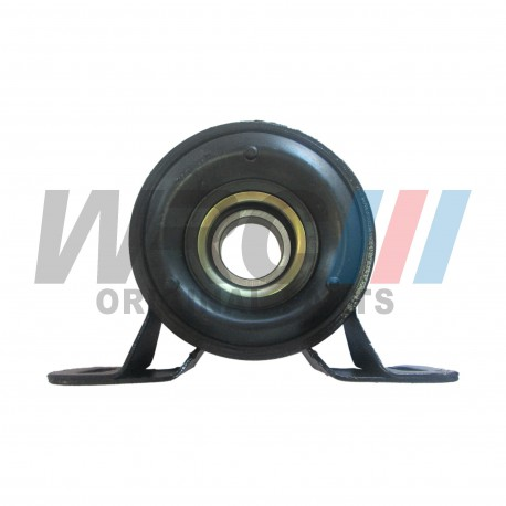 Propshaft support WRC 6618300