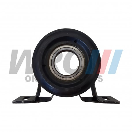 Propshaft support WRC 6618301