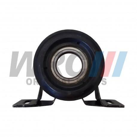 Podpora wału napędowego WRC 6618301