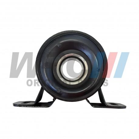 Podpora wału napędowego WRC 6618303