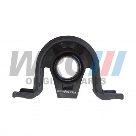 Podpora wału napędowego WRC 6602728