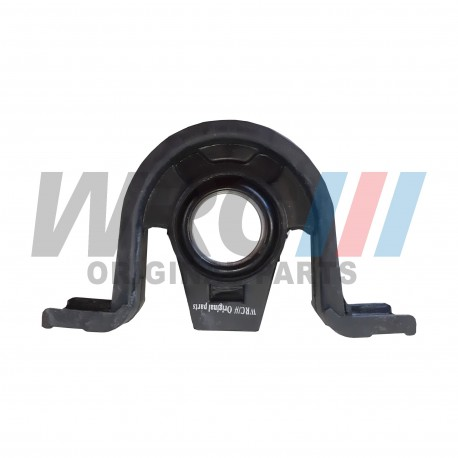 Propshaft support WRC 6602728