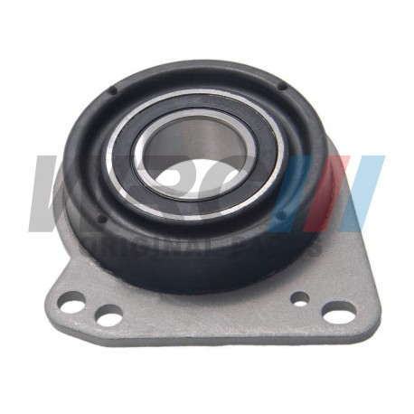 Shaft bearing WRC 6614876