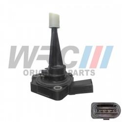 Czujnik poziomu oleju WRC 03C907660AA