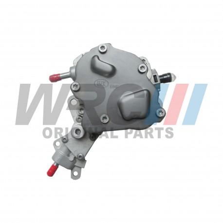 Vacuum pump 91019 LUK
