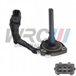 Czujnik poziomu oleju WRC 12617508002.