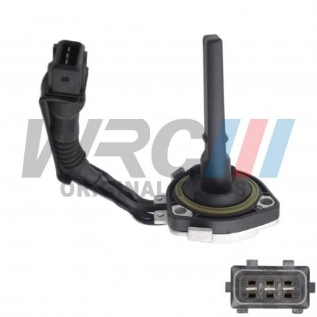 Czujnik poziomu oleju WRC 12617508002