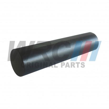 Injection pump tappet VAG 074145307B