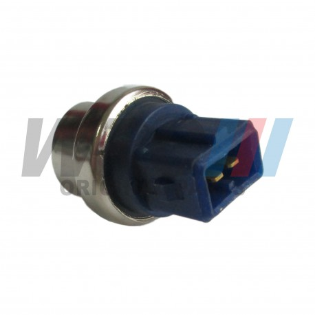 Coolant temperature sensor WRC 5182037