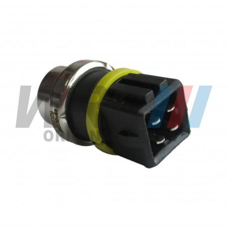 Coolant temperature sensor WRC 82050