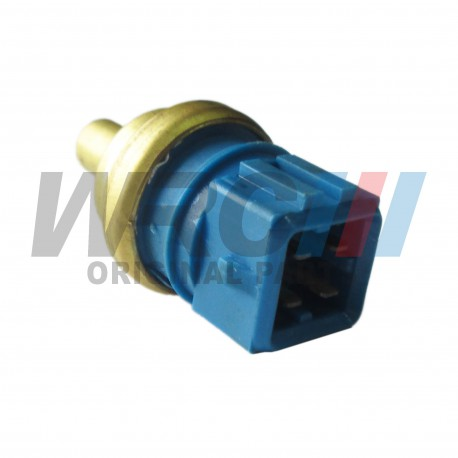 Coolant temperature sensor WRC 5182103