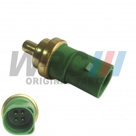 Coolant temperature sensor WRC 82104
