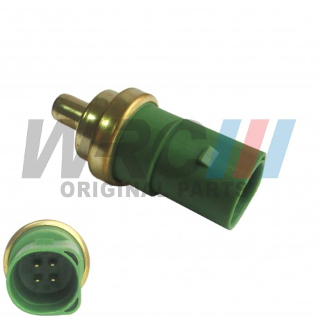 Coolant temperature sensor WRC 5182104