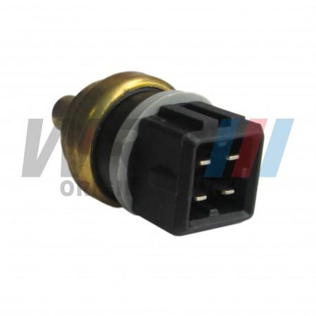 Coolant temperature sensor WRC 82186