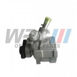 Pompa wspomagania układu kierowniczego WRC DSP089