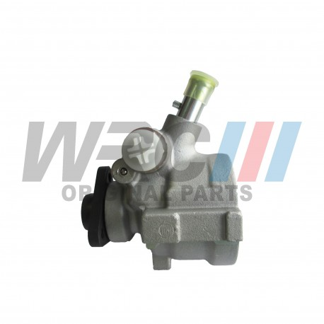 Power steering pump WRC 4900089