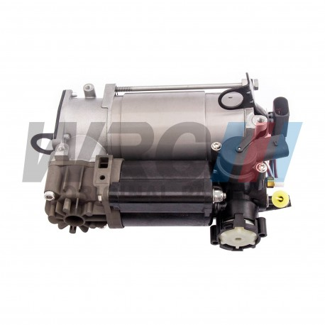 Air suspension compressor WRC A2113200304