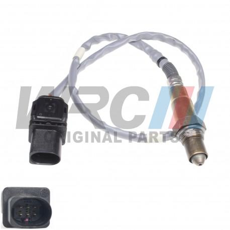 Lambda sensor WRC 03L906262Q