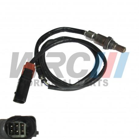 Lambda sensor WRC 04L906262