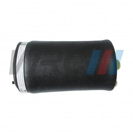 Poduszka zawieszenia pneumatycznego tył lewy sport WRC 81013