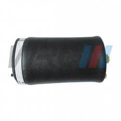 Poduszka zawieszenia pneumatycznego tył prawy sport WRC 81014