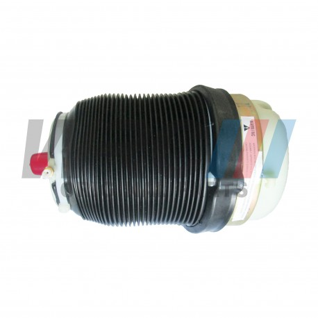 Air suspension spring WRC 81003
