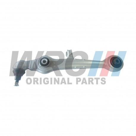 Suspension control arm front lower left/right WRC 6937675