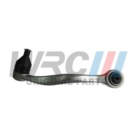 Suspension control arm front lower left WRC 6921472