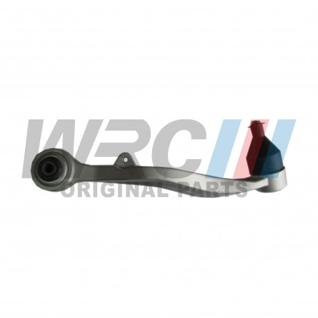 Suspension control arm front lower right WRC 6921473
