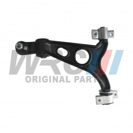 Suspension control arm front lower right WRC 6935175