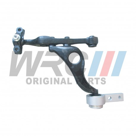 Suspension control arm front lower right WRC 6951375