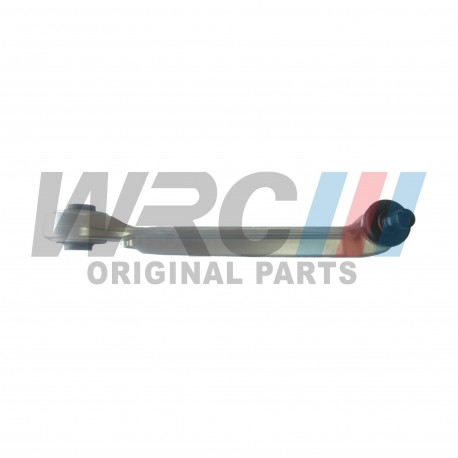 Suspension control arm front upper right WRC 6937673
