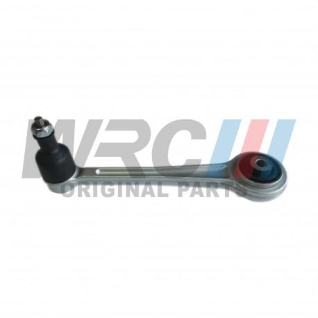 Suspension control arm rear upper left/right WRC 6921079