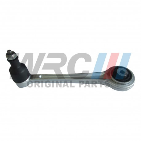 Suspension control arm rear upper left/right WRC 6921270