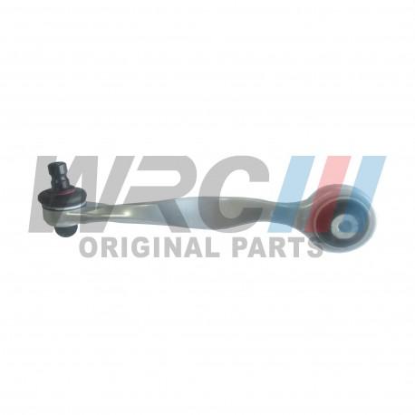 Suspension control arm rear upper left WRC 6937972