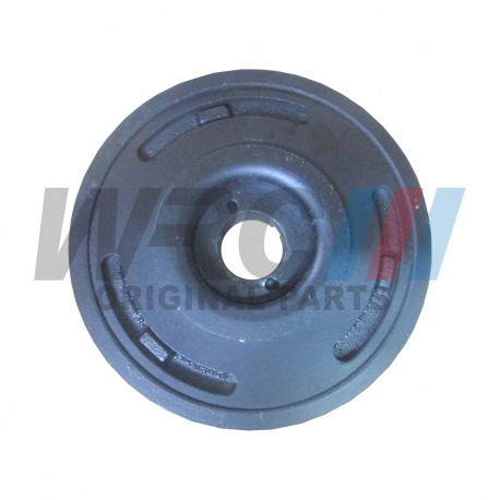 Crankshaft pulley WRC 80000873