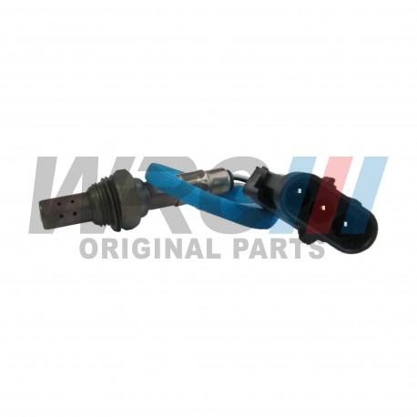 Lambda sensor WRC 0191 SONDA