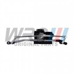 Mechanizm wycieraczek WRC 1273027