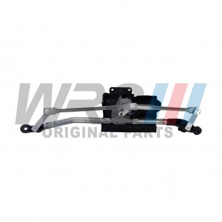 Wiper linkage WRC 6300002