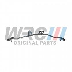 Mechanizm wycieraczek WRC 1274058