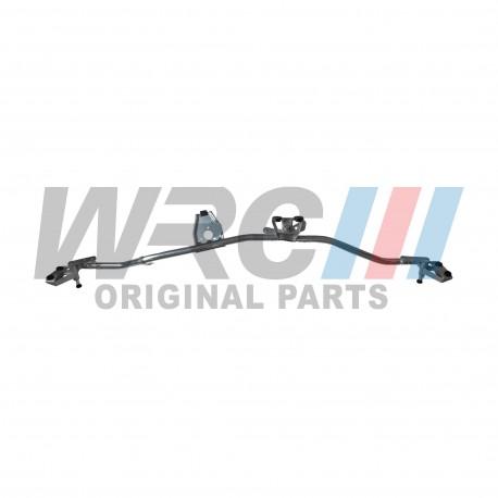 Mechanizm wycieraczek WRC 6300006