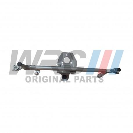 Wiper linkage WRC 6300007