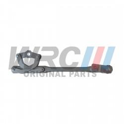 Mechanizm wycieraczek WRC 2028200341