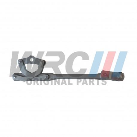 Mechanizm wycieraczek WRC 6300017