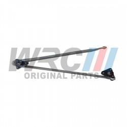 Mechanizm wycieraczek WRC 30850294