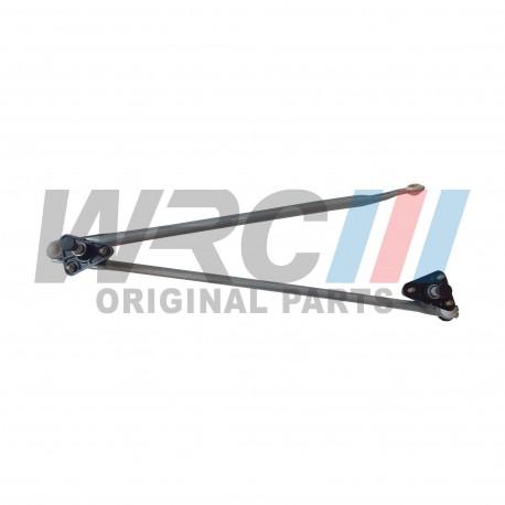 Wiper linkage WRC 6300010
