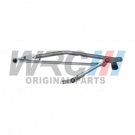 Mechanizm wycieraczek WRC 6300029