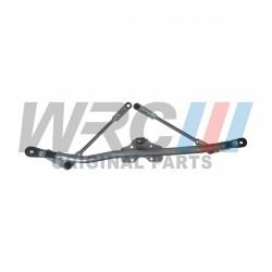 Mechanizm wycieraczek WRC 5J1955605B