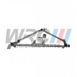 Mechanizm wycieraczek WRC 1J1955603B