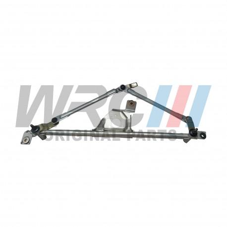 Wiper linkage WRC 6X1955603